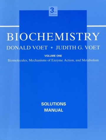 biochemistry-biomolecules-solutions-manualfor-chapters-1-29-only-volume-1