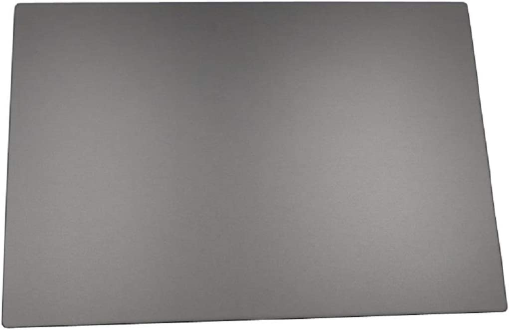 Laptop LCD Rear Lid Top Cover for Lenovo ThinkPad L380 L390 02DA293 460.0CT05.0001 Back Cover Case New