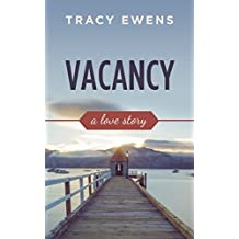 Vacancy: A Love Story