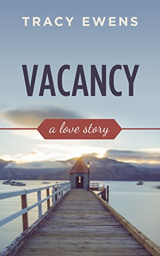 Vacancy Love Story Tracy Ewens ebook product image