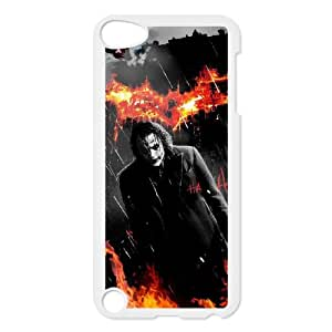 The Joker iPod Touch 5 Case White 8You308516