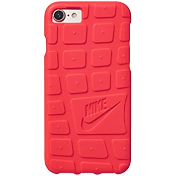 7249ba9172ef7 Amazon.com  Nike Roshe Run iPhone 7 CASE Sole Collection Apple  Cell ...