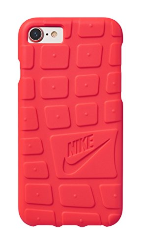 7 Roshe Nike Bright Apple Bright iPhone Collection Run Crimson 7 Crimson Sole iPhone CASE zrd1qrw