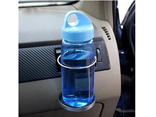 System-S KFZ Auto Getränke Halter Becher Halterung Luftgitterhalter