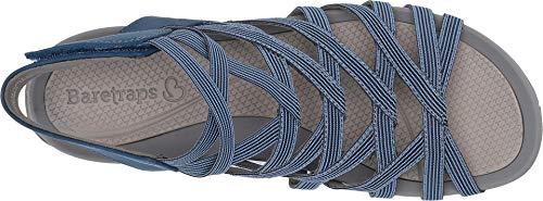 Buy bare traps womens sammie sandals