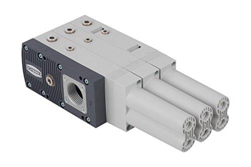 Schmalz SBPL 150 HF basic Ejector by Schmalz