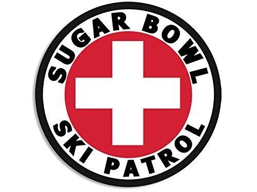 sugar the ca - 5
