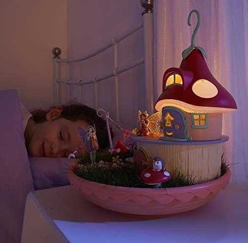 My Fairy Garden Tomy Set de jouets - Version Allemande