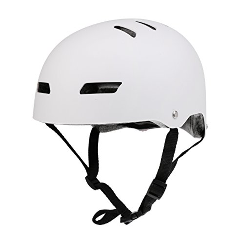 CE Certification Safety Helmet for Cycling Scooter Skate Skiing Water Sports