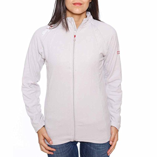 Geographical Norway - Chaqueta - para mujer Grey - Light Grey