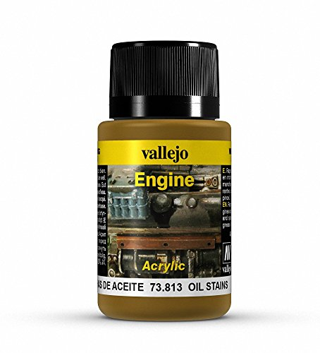 vallejo-oil-stains-engine-model-paint-kit