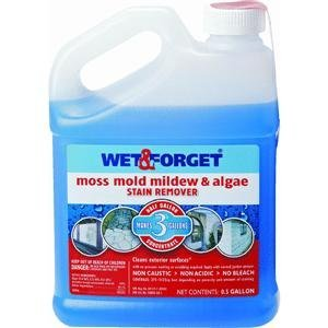 wet-and-forget-800003-wet-and-forget-moss-mold-mildew-algae-stain-remover
