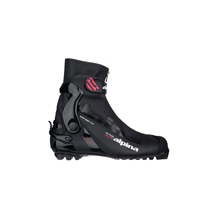 Alpina Ask Skate Boot