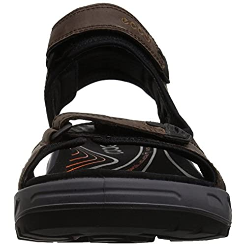25430c078f1 high-quality ECCO Men s Yucatan Ii Sandal - todocorporativos.cl