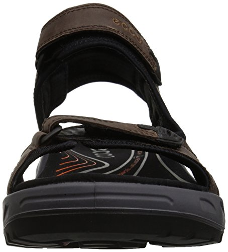 ECCO Men's Offroad Multisport Outdoor Shoes Brown (Espresso 56885) f0AYvhlRY