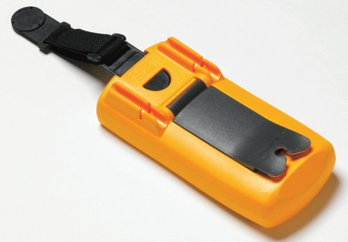 Fluke H80M Protective Holster with Magnetic Hanging Strap