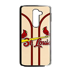 st louis aaa blues Phone Case for LG G2