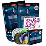 Lightbearers Worldview Curriculum (Lightbearers Te