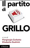 Il partito di Grillo (Contemporanea)
