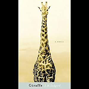 Giraffe Audiobook