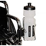 Kinsman Enterprises 16053 Cage Sport Bottle Holder with Bottle