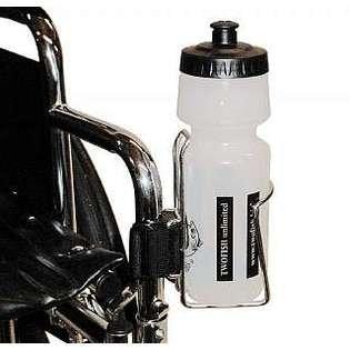 Kinsman Enterprises 16053 Cage Sport Bottle Holder with Bottle