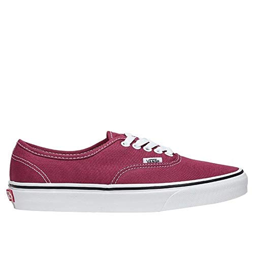 Fashion K Kid Mixed Sneakers Authentic Vans Rot fPZxqvv
