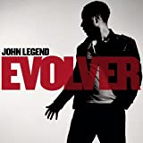 : Evolver [Vinyl]
