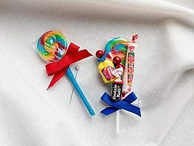 Golosinas fiestas niños, suministros, decoració ...