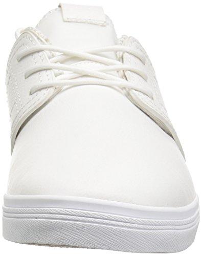 US Size D Aldo White Adraysa 1017047 Mens 9 zwH40