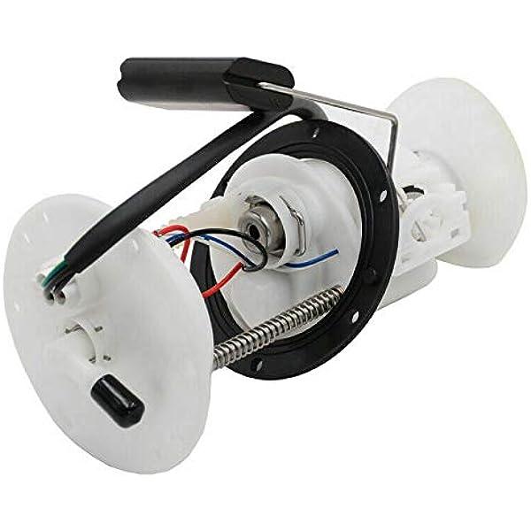 New Fuel Pump For EFI HiSun ATV700 HS400 MSA 800 ATV 500 HiSUN MASSIMO BENNCHE