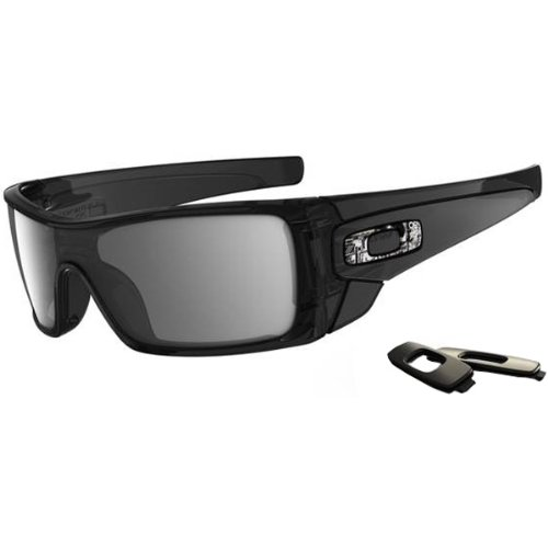 Oakley Batwolf Sunglasses - 3