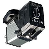 Grado Prestige Black1 .5 Mount Turntable Cartridge