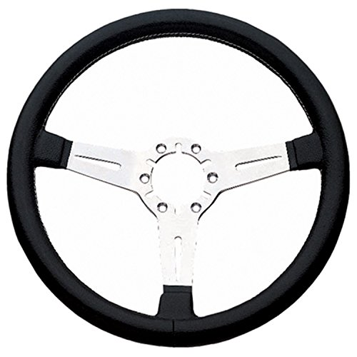Grant Products 791 Corvette Wheel for sale  Delivered anywhere in USA