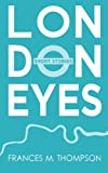 London Eyes: Short Stories