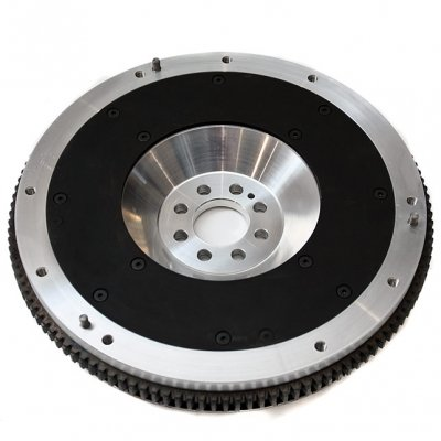 Clutch Masters FW-0103-AL Lightweight Aluminum Flywheel (Ford Probe 1993-1997)