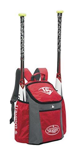 louisville-slugger-eb-series-3-stick-pack-baseball-equipment-bags-scarlet