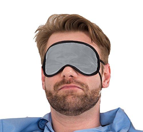 adjustable-mulberry-silk-sleep-mask-from-lemon-hero-premium-natural-eye-shade-designed-for-lightweig