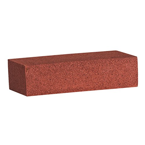 Football University Bad Call Brick Party Accessory