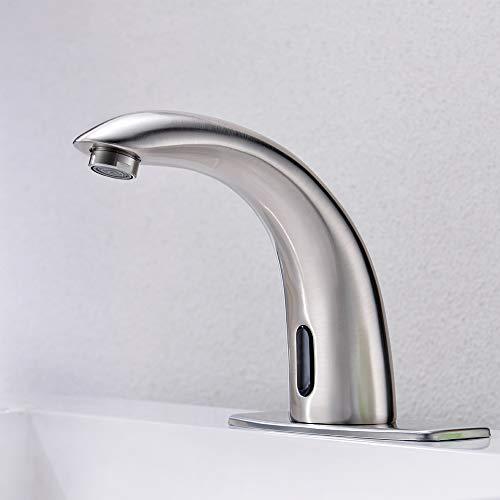 Sloan Kitchen Faucet Kitchen Sloan Faucet