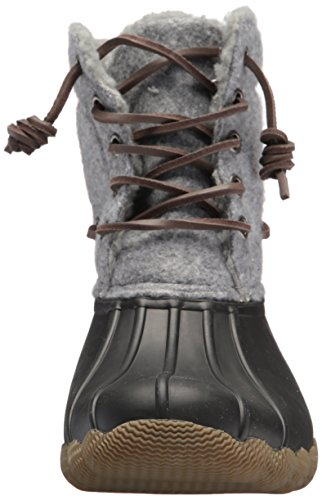 Torrent Women's Grey Steve Rain Madden Boot 0nEx0wv6