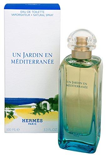 un-jardin-en-mediterranee-by-hermes-for-women-eau-de-toilette-spray-33-ounces