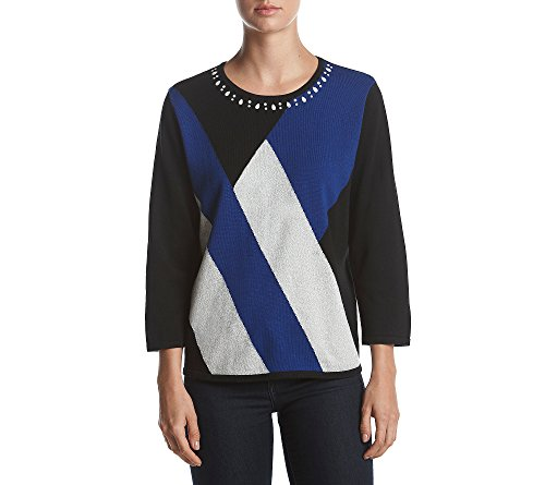 Alfred Dunner Sweater - 9