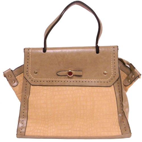 evelyn-handbag-satchel-by-donna-bella-designs-beige