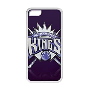 TYHde sacramento kings logo Hot sale Phone Case for iPhone iphone 6 4.7 ending