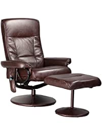 Featured Deals In Living Room Chairs