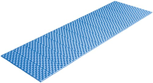 ALPS Mountaineering Foldable Foam Mat by ALPS Mountaineering (Image #2)