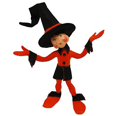 Annalee - 9in Halloween