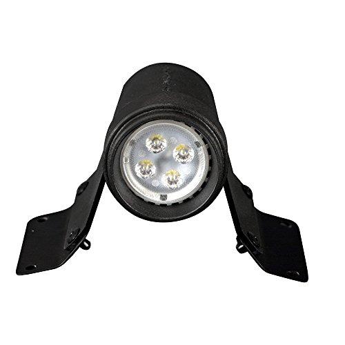 Ml Led Lights in US - 1