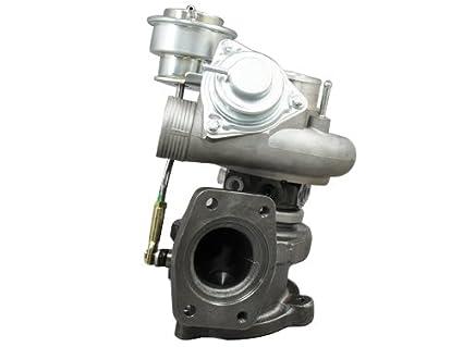 Amazon com: TD04HL TD04 Turbo Charger For Saab 9 3 9 5 9-3 9